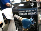 MR TORCH Cutting Torch HB-875B-B